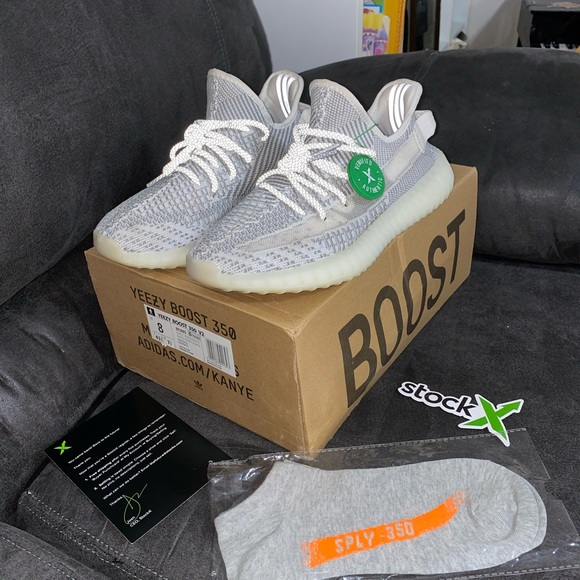adidas Shoes   Yeezy Boost 350 V2